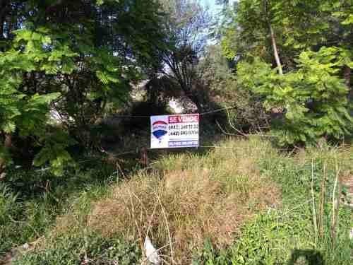 sms/ excelente terreno en venta de 488 mts2 en pedro escobedo