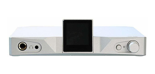 smsl m9 32bit / 768khz dsd512 ak4490x2 xmos hifi audio dac c