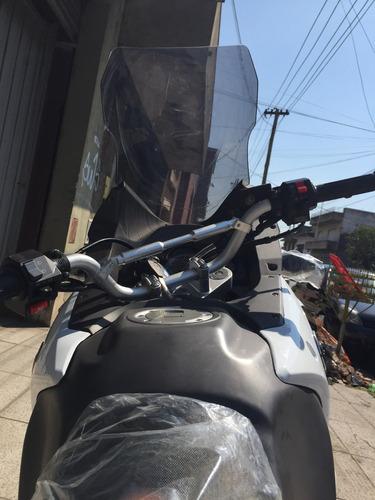 smx 400 touring moto gilera