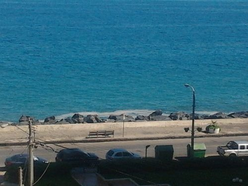 sn martin vistamar 2d lado playa,casino valor desde 2persona