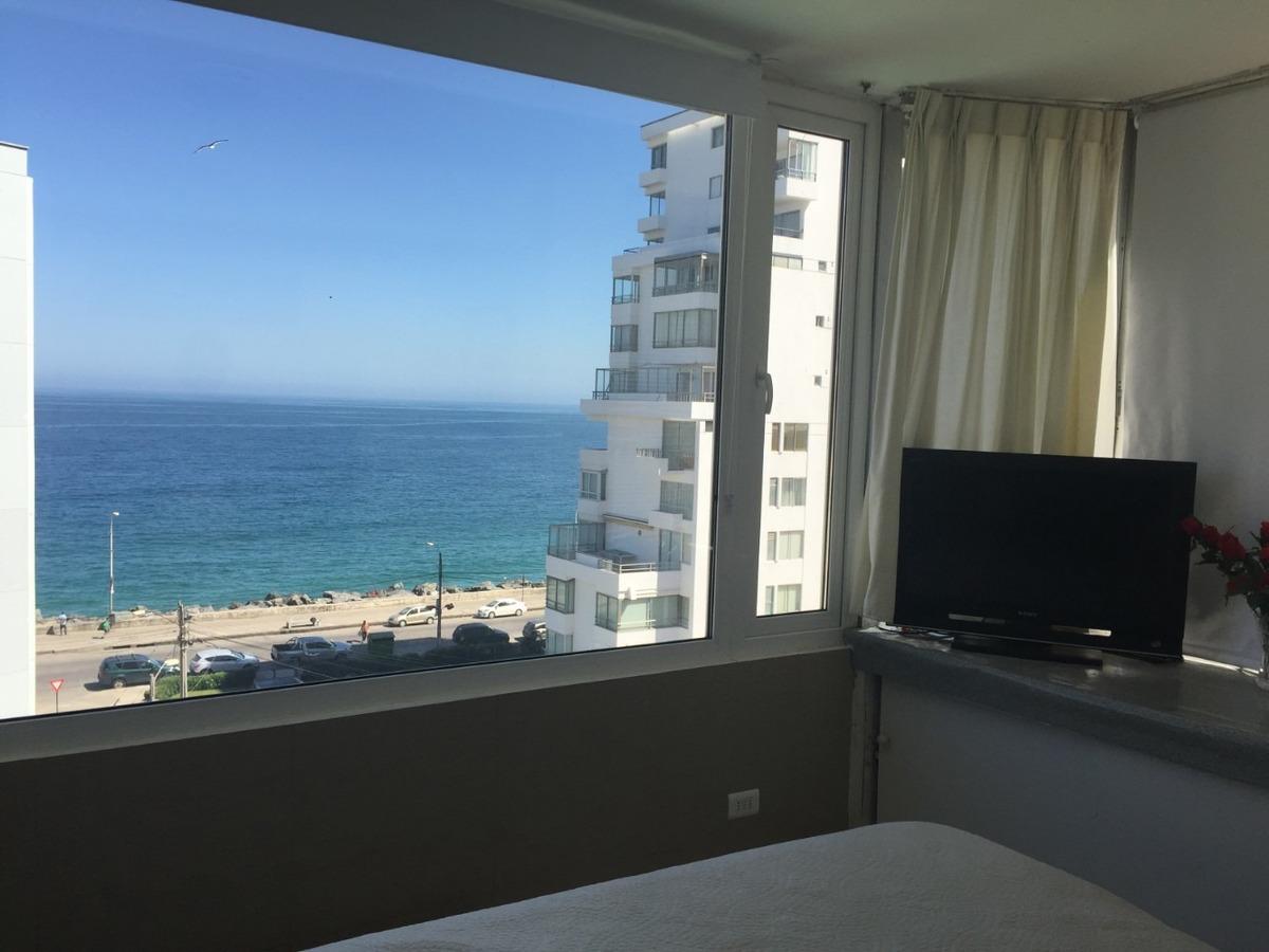 sn martin575 vistamar 2d lado playa,casino  c/estaciónamient