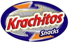 snack papas 600gr+chizitos 400gr+palitos 800gr krachitos