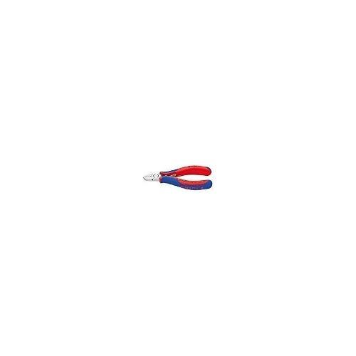 snap-on 12-point 10 ° offset llave de caja métrica 14x17mm