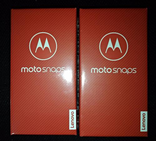 snap power pack & tv digital z/ play / z2 / z3 play original