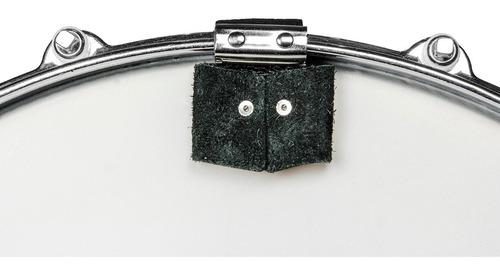 snareweight m1b black ( drum damper )