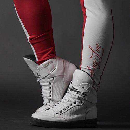 sneakers feminino