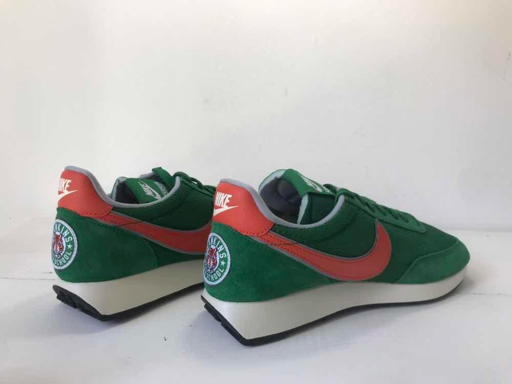 Sneakers Originales Nike Tailwind 97 X Stranger Things Origi
