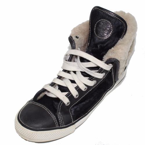 sneakers tory burch benjamin talla 25mx