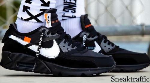 sneaktraffic venta de sneakers hype