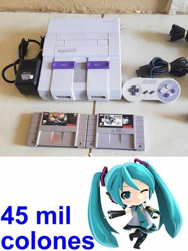 snes , sega , nintendo 64 , gamecube , juegos , accesorios