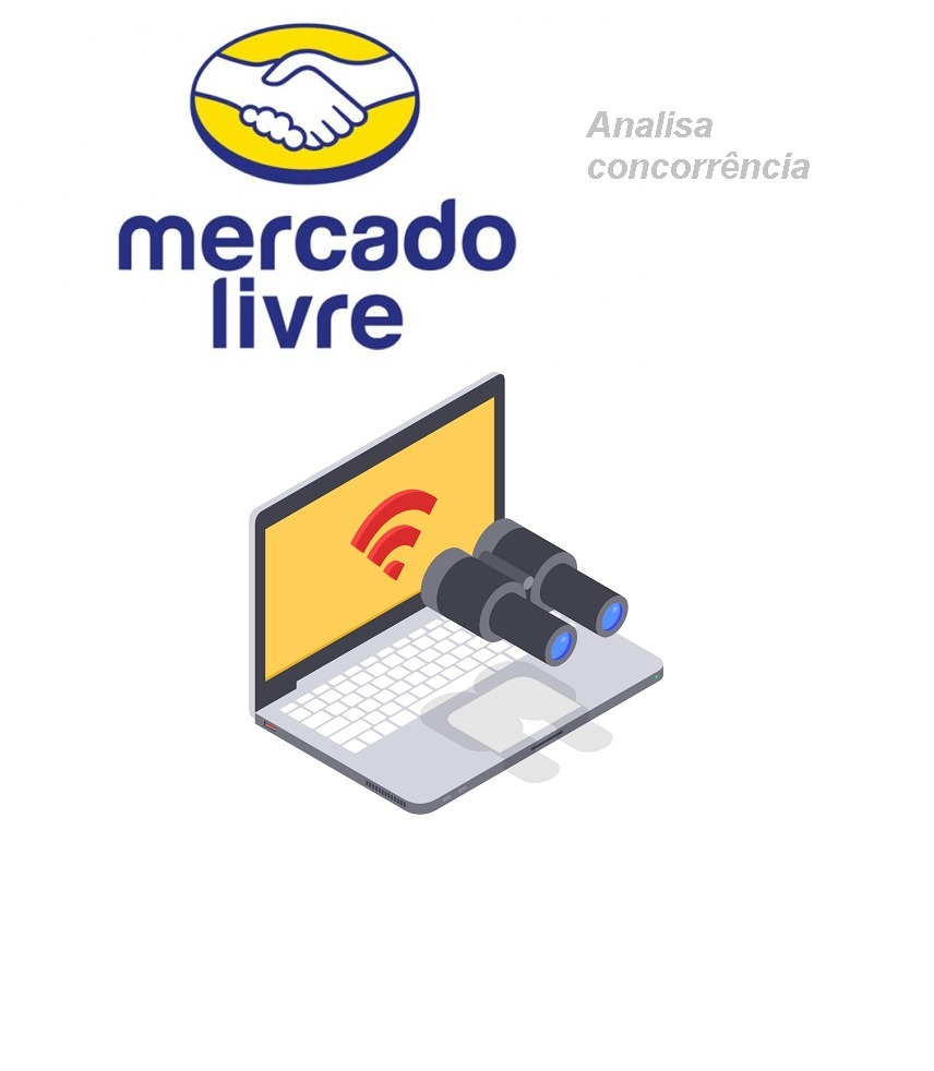 Sniffer Tipo Mltotal Ml Software Listar Produto mdlivre leia