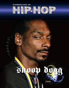 Snoop Dogg : Z  B  Hill