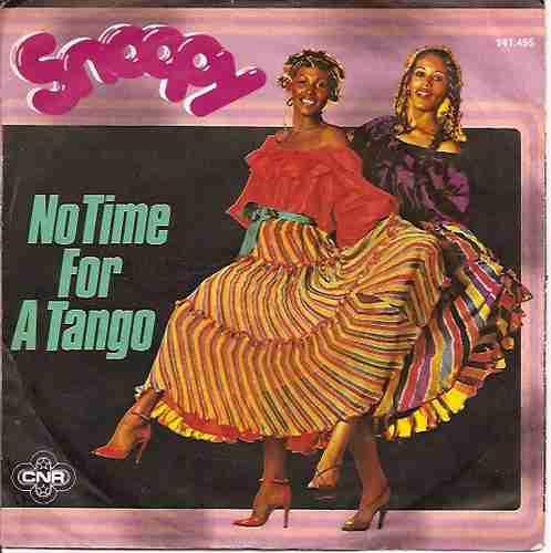 snoopy -compacto-lp-vinil--black-pop-dance-rap-importado