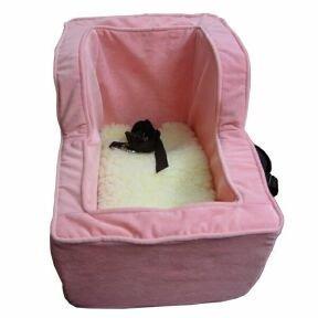 snoozer de lujo grandes de asiento con respaldo alto consol