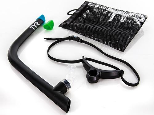 snorkel 2.0 ultralite tyr