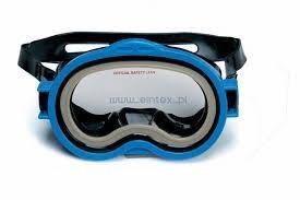 snorkel buceo careta
