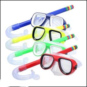 d3a980a98 Oculos De Natação Infantil Regulavel Frete Gratis. - Esportes Aquáticos no  Mercado Livre Brasil