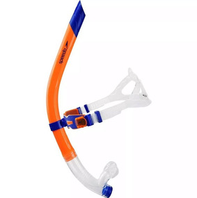 a0a8772d5 Snorkel Frontal Speedo no Mercado Livre Brasil