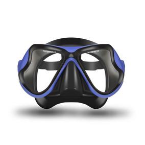 2f2af4315 Mascara Buceo Full Face - Máscaras en Mercado Libre Chile