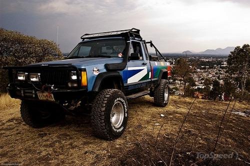 snorkel para jeep jl, 18-20 jk 07-18 tj yj xj zj wj