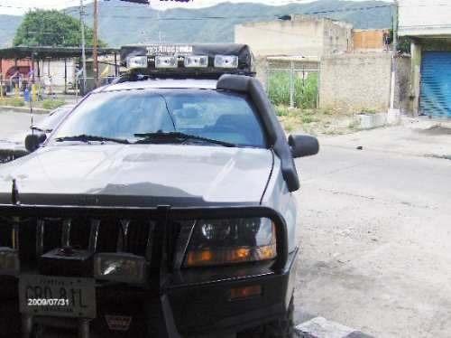 snorkels grand cherokee jeep modelo rally con su kits