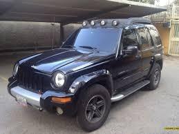 snorkels jeep liberty modelo nuevo con su kits
