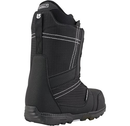 snowboard burton botas