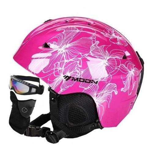snowboard, ski, casco