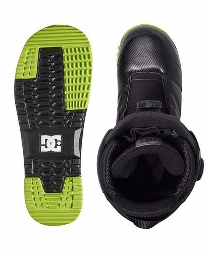 snowboard snow botas