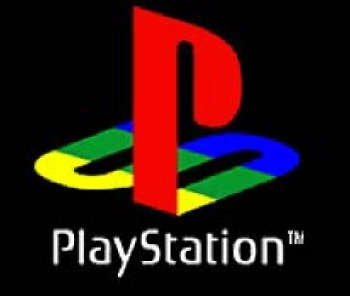 snowboarding - snow boarding / playstation 1 ps1 ps2 ps3