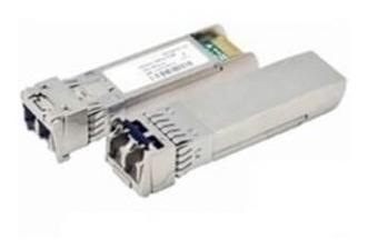 sns-s+85dlc03d compatible con mikrotik s+85dlc03d
