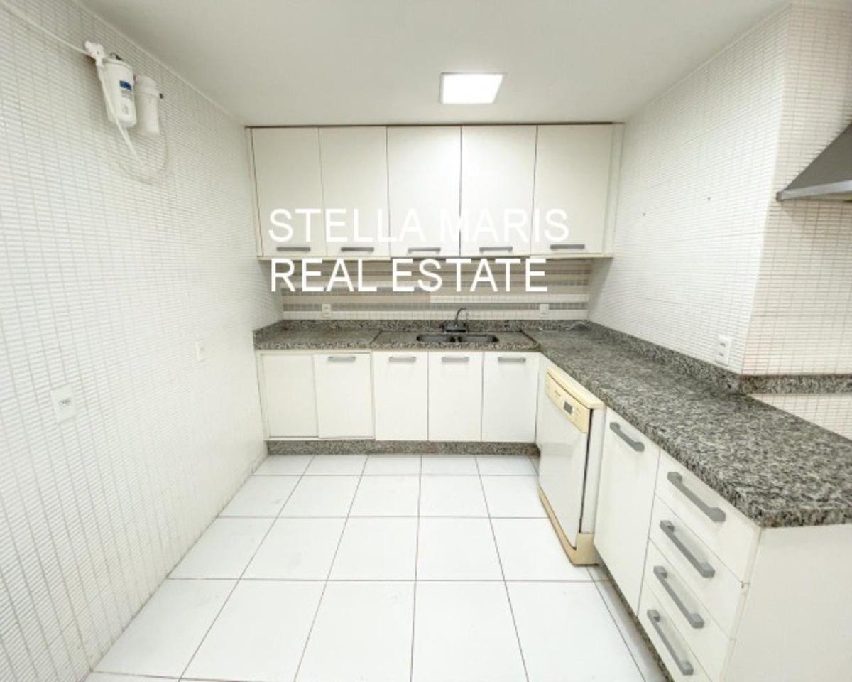 são conrado, village, apartamento reformado de 166 m2, 03 quartos. - ap-sc-006