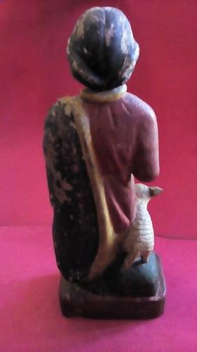 são joão batista santo antiguidade antigo imagem