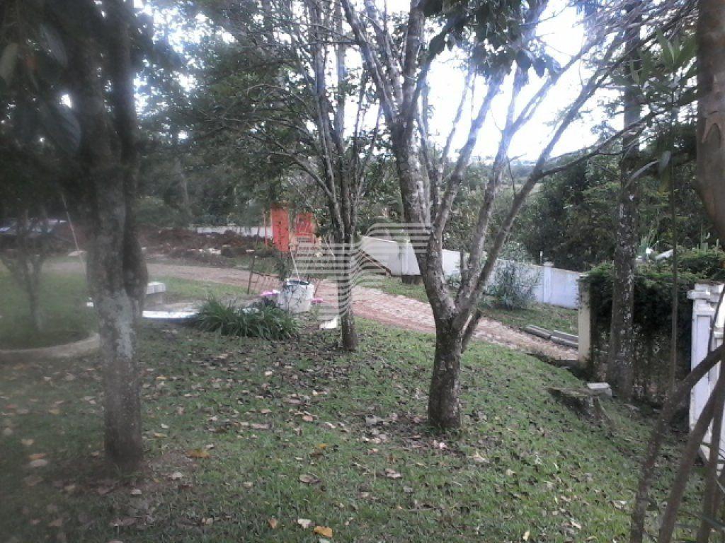 são josé dos pinhais, terreno com 843,50 m2, jardim aristocrata, próximo do centro. - re61430999