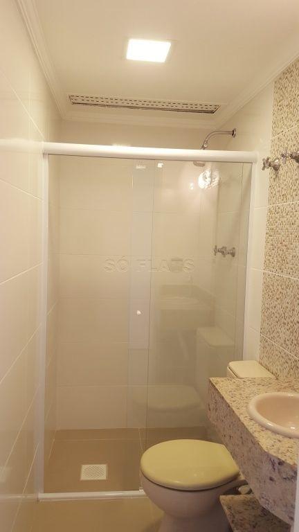 são paulo suite service - sf24223