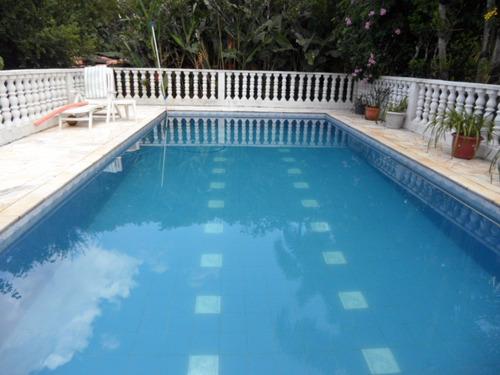 são roque; linda chácara com 1.000m2 piscina, churrasqueira