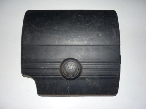 so tampa do filtro de ar do gol power pp - td -40 2003 orig