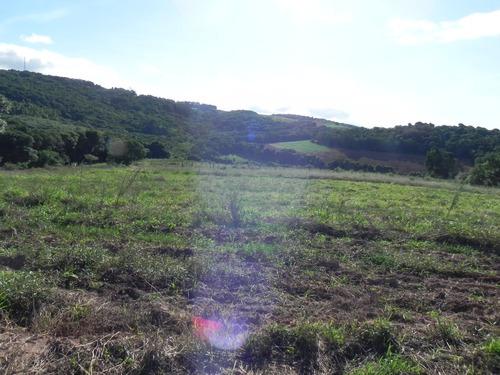 (so) terreno 500m² em ibiúna.