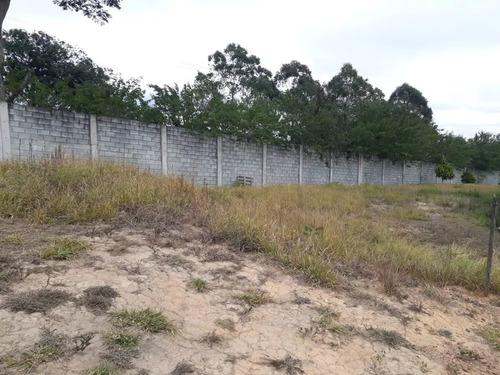 (so) vende-se terreno em mariporã.