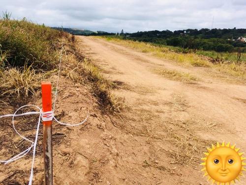 (so) vendo terreno grande em ibiúna
