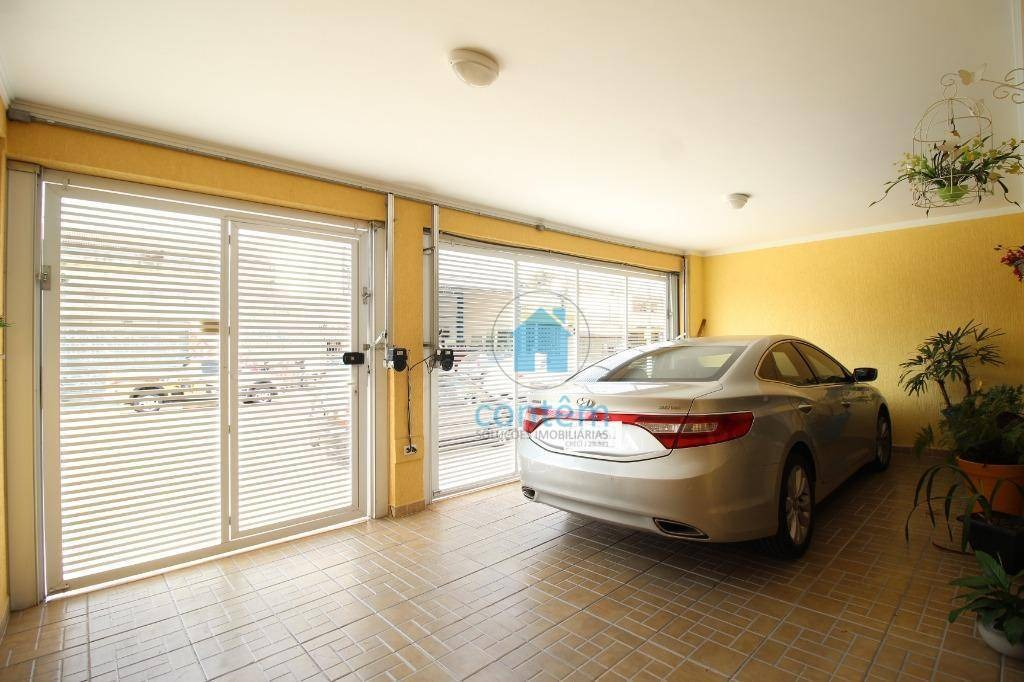 so0022- sobrado com 4 dormitórios à venda, 256 m² por r$ 1.200.000,00 - km 18 - osasco/sp - so0022