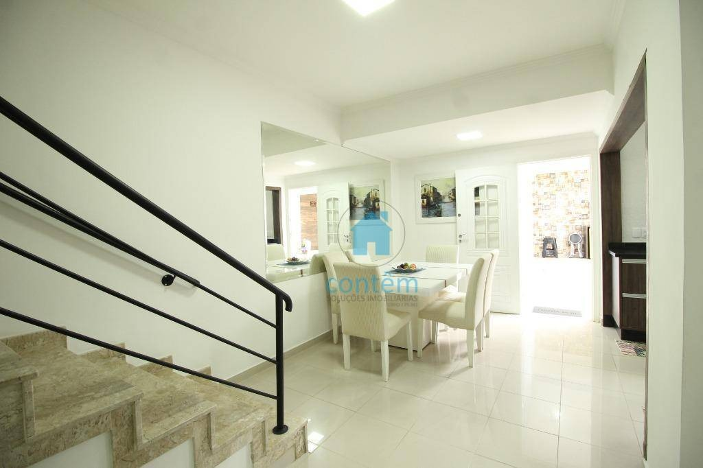 so0054- sobrado com 3 dormitórios à venda, 160 m² por r$ 1.100.000 - km 18 - osasco/sp - so0054