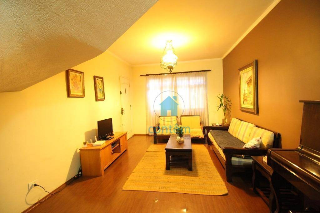 so0056- sobrado com 3 dormitórios à venda, 105 m² por r$ 730.000 - km 18 - osasco/sp - so0056