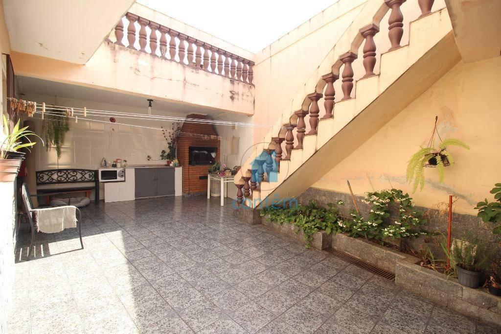 so0129- sobrado com 3 dormitórios à venda, 185 m² por r$ 850.000 - km 18 - osasco/sp - so0129