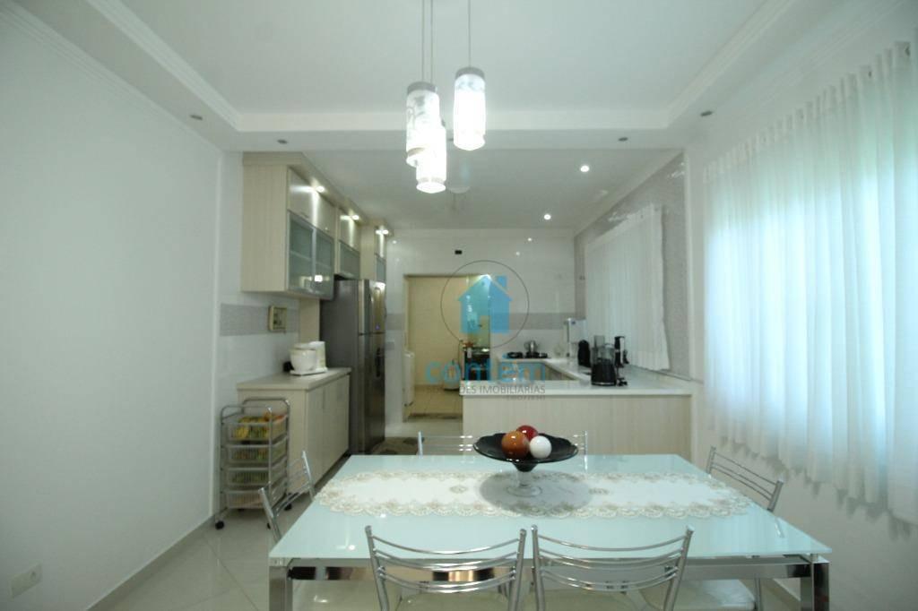 so0147- sobrado à venda, 140 m² por r$ 750.000 - jardim das flores - osasco/sp - so0147