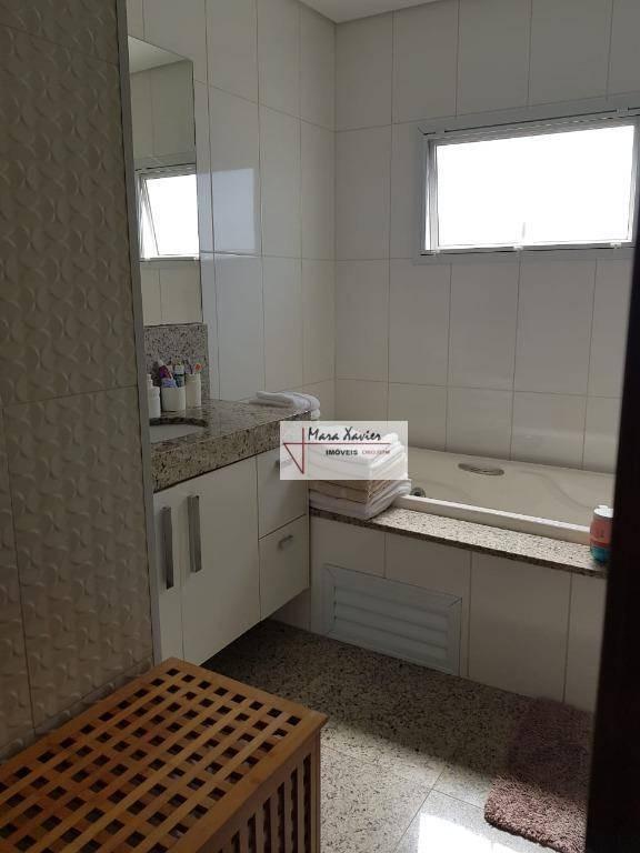 so0656 sobrado condomínio fechado, vinhedo sp  - so0656