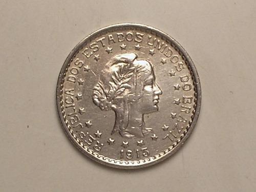 sob) 500 rs. - 1913 est. soltas / c-03