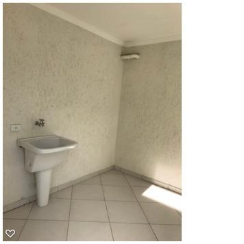 sob. novo com 3 suites  vila antonio fl07