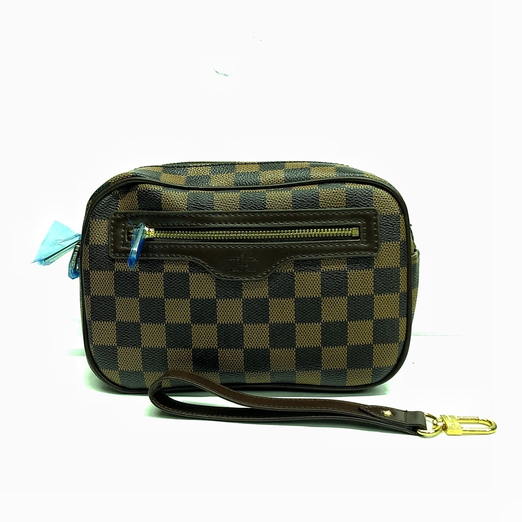 5ca5e2782 Sobaquera Gucci,lv Dg Envio Gratis - $ 650.00 en Mercado Libre