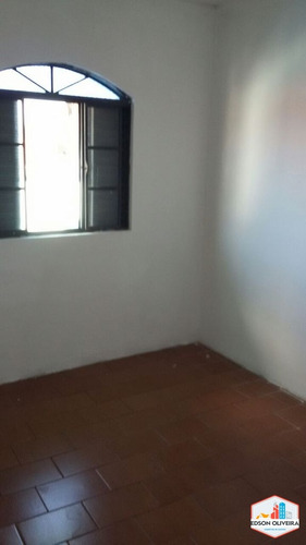 sobrado 02 dormitórios no padre bento - itu - s-002